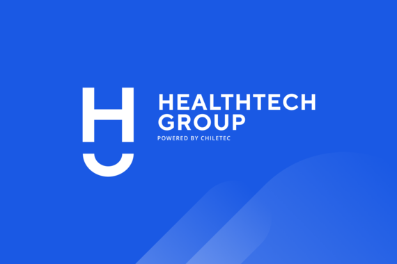 HealthTech Group