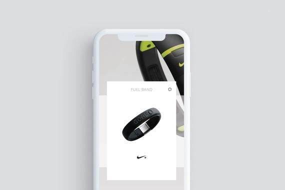 Assured | Universal IoT App