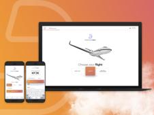JetMarketplace › Biz Airlines Technologies