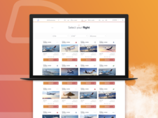 JetMarketplace › Biz Airlines Technologies