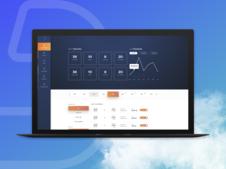 JetGrid › Biz Airlines Technologies