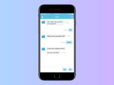HeathJoy Healthcare App