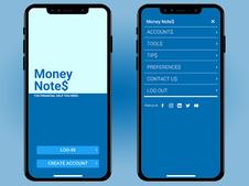 Money Note$