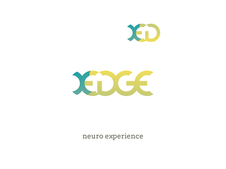 Rebrand and Brand Architecture   Innovati and Edge Group