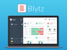 Blytz SMS Payments