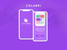 Colabri