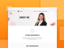 Elena Sakhnova