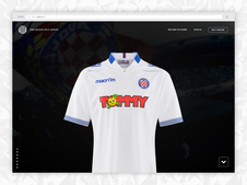 HNK Hajduk Split | Official Website