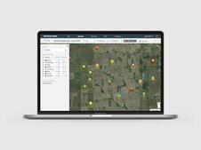 Granular | Mapview