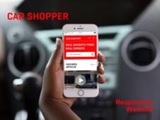 Car Shopper