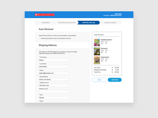 An eCommerce Upgrade for Scholastic