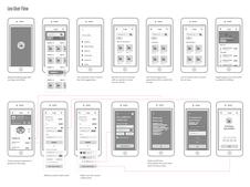 Lea AI App and Website