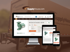 SupplyHouse.com