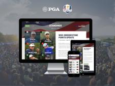 PGA Ryder Cup
