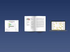 My UX Design Process