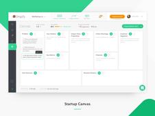 Dingofy | Platform for Startups