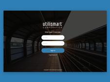 Utilismart Corporation