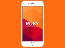 Virgin Media Ruby App