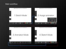 SketchBook Motion