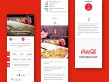 Coca-Cola - Tastly