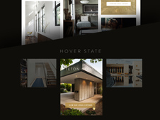 City Home Collective | Responsive Design