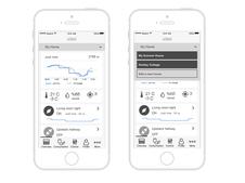 A Smart Energy App