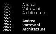 [BRANDING] Andrea Vattovani Architecture