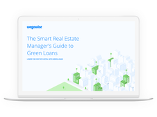Helping Financial Institutions Go Green