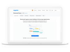 Onboarding New Customers