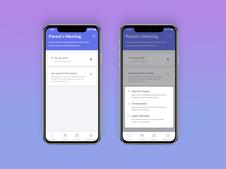 K-Learning Platform