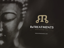 ReTreatments
