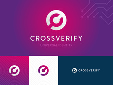 CrossVerify