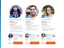 PennFoster Student Portal