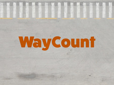 WayCount