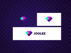 Joolez