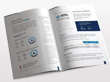 Data Visualization and Report Design - B2B
