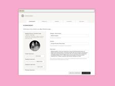 Bezar: Vendor Portal