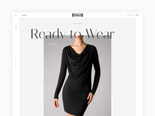 Wolford Melbourne