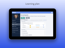 Parents' Portal to Manage Their Children's Tuition