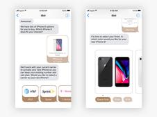 iBot: Chatbot Tool