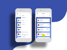 Docpaid App