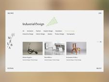 MELBA: A Dynamic Archive of Bulgarian Design