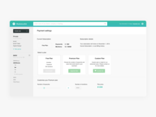 Mediatoolkit | Monitoring and Analytics Mobile Applications