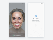 Dermalogica - My Skin Fitness iOS App