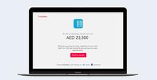 App Cost Estimator