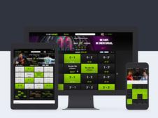 ScoreMat