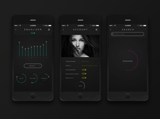 MZQ App