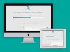 Konveen - Online Meeting Productivity Tool