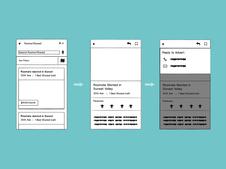 Craigslist Concept Redesign