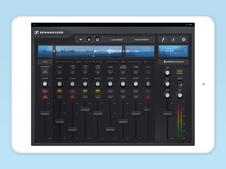 Sennheiser Evolution Soundroom